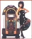 Le site dédié aux jukeboxs Rock-Ola = pour faire le bon choix =